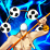 Upgrade Skill Enel