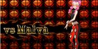 VS Malva