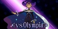 VS Olympia