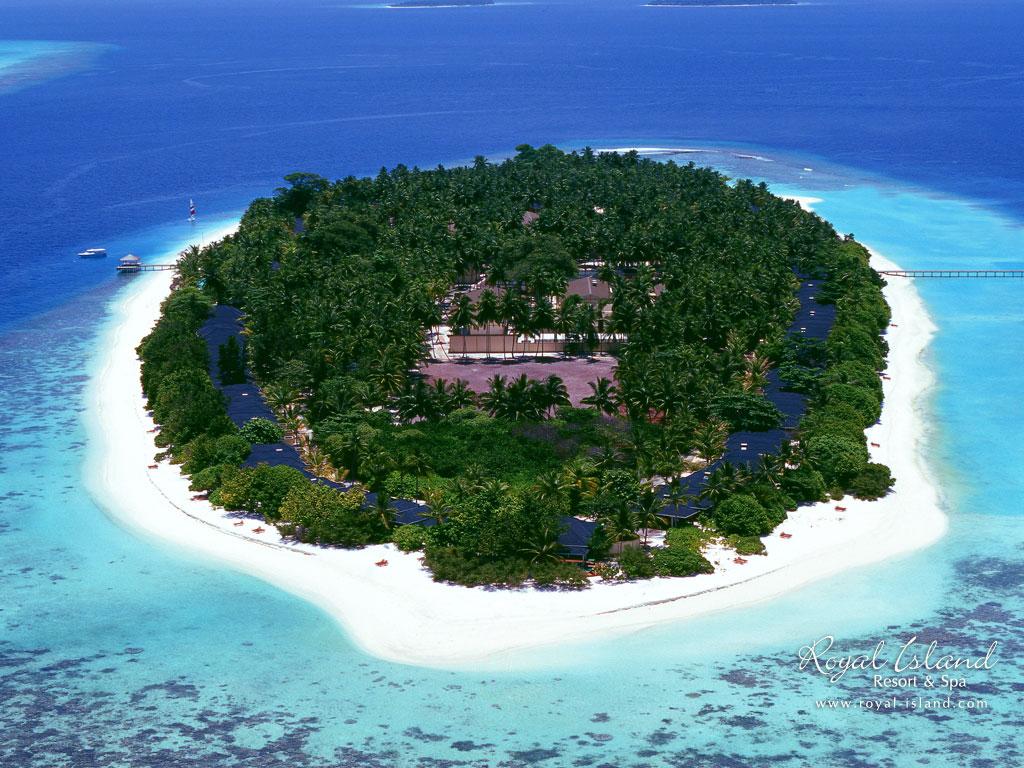 Archivo isla poke espectaculos wiki fandom for Mejores islas de maldivas