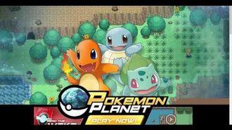 Pokemon Planet BAN?!