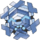 Pokemon Cryogonal