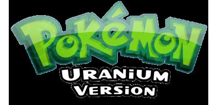Pokémon Uranium Latest?cb=20130520141232
