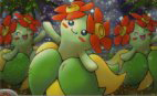 File:Bellossom (EX- Unseen Forces).png