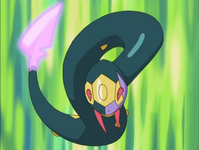 File:Lucy Seviper Poison Tail.png