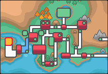 File:Safari Zone.png
