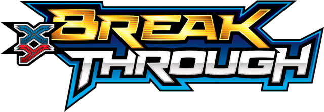 File:XY BREAKthrough logo.png