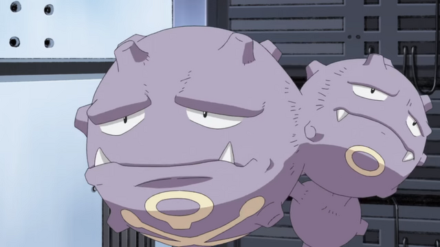 File:Petrel's Weezing Generations.png