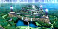 Pokémon Hills