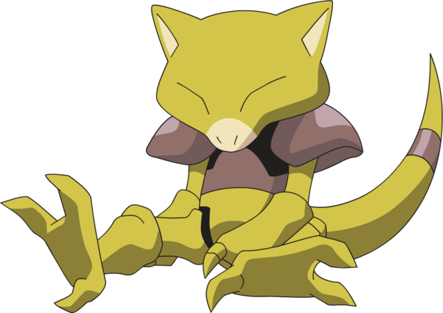 File:063Abra AG anime.png