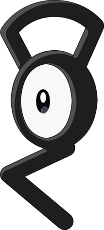 File:201Unown OS anime.png