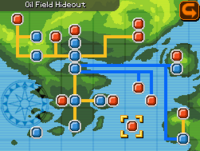 Oil Field Hideout Map Almia