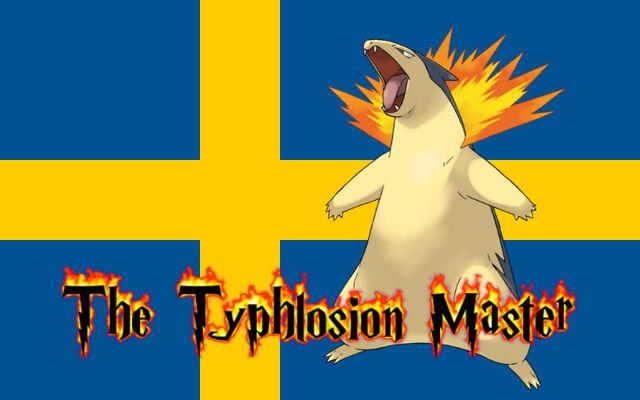 File:Typhlosion of Sweden.jpg