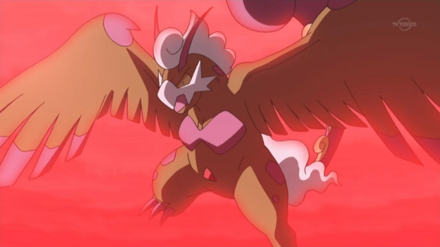 File:Tornadus Therian anime.png