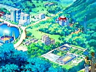 File:Indigo Plateau anime.png