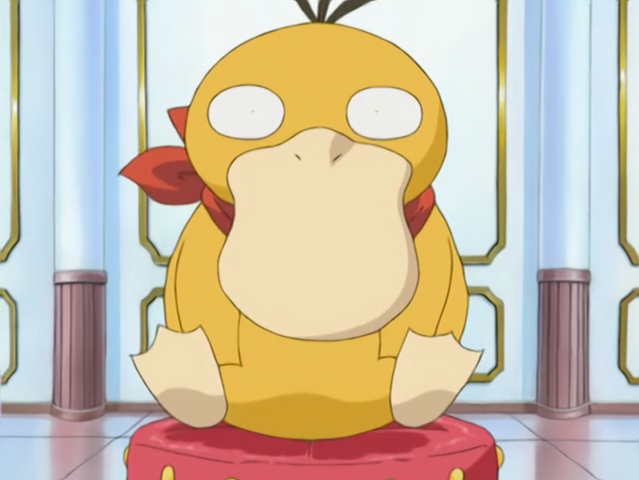 File:Emily Psyduck.png