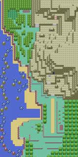 Route 115