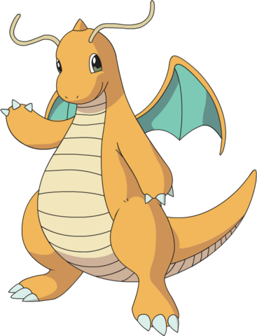 File:149Dragonite AG anime.png