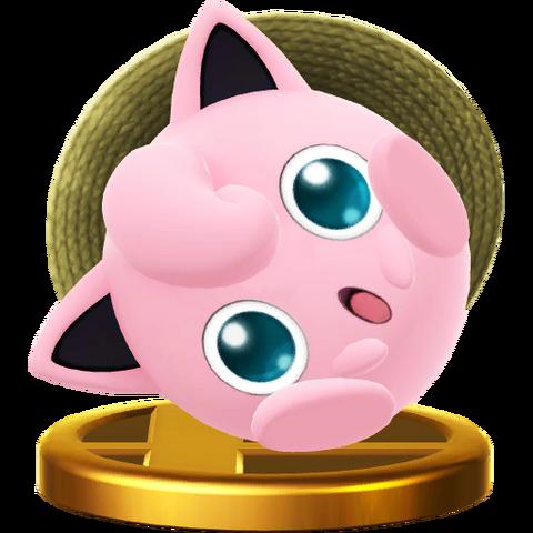 File:Jigglypuff (Alt.) trophy SSBWU.png