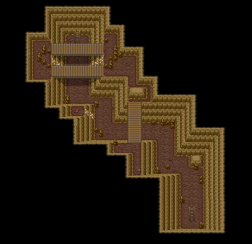 File:Diglett's Cave.png