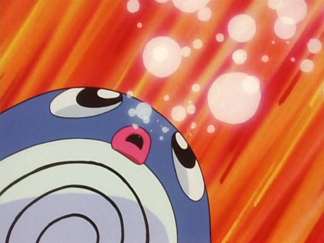 File:Misty Poliwag Bubble.png