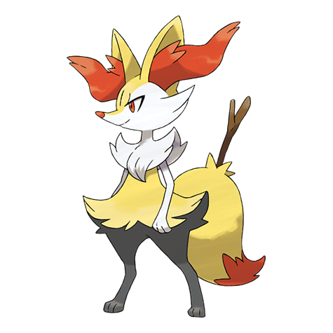File:654Braixen.png