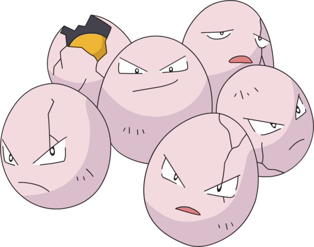File:102Exeggcute AG anime.png