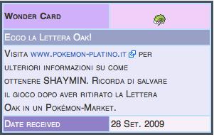 File:Italian Shaymin.png
