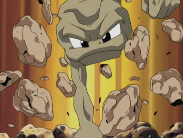 File:Roxanne Geodude Rock Throw.png