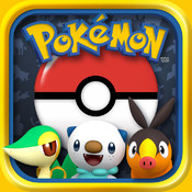 File:Pokédex for IOS Logo.jpg