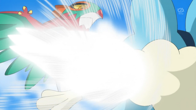 File:Ash Hawlucha High Jump Kick.png