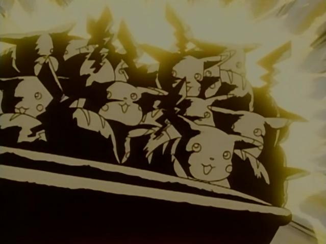 File:Nurse Joy Pikachu Thunder Shock.png