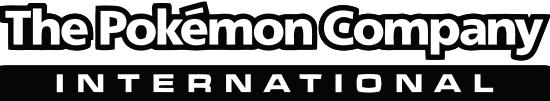 File:Pokémon Company logo.png