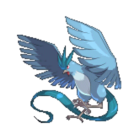 File:144Articuno Pokemon Conquest.png