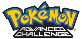 File:Pokémon - Advanced Challenge.png