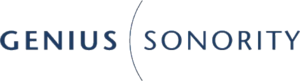 File:Genius Sonority Logo.png