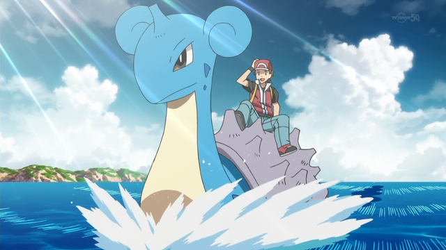 File:Red Lapras PO.png