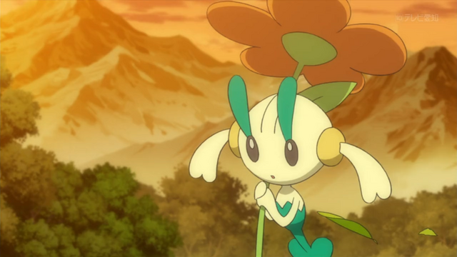 File:Floette XY104.png