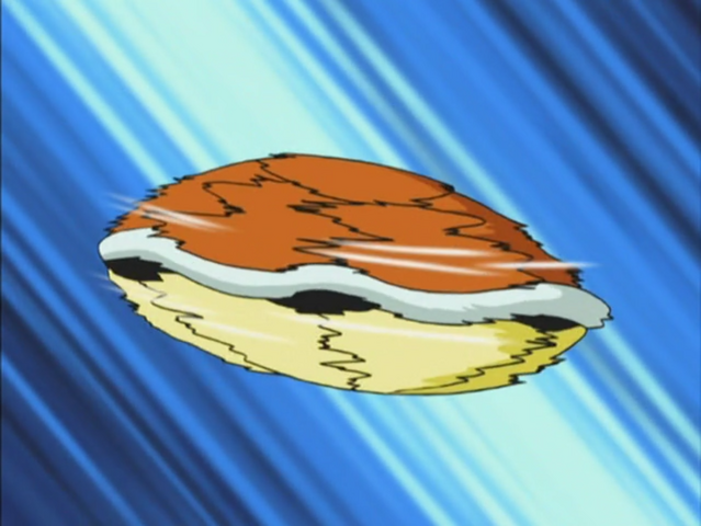 File:May Squirtle Rapid Spin.png