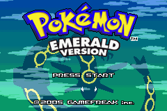 File:PKMNEmeraldTitleScreen.png