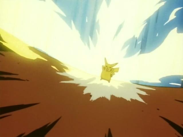 File:Ash Pikachu Thunder Shock.png