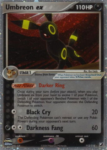 File:Umbreon ex.jpg
