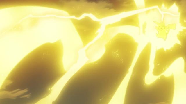 File:Ash Pikachu Thunderbolt.png