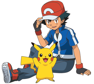 File:Ash in XY.png