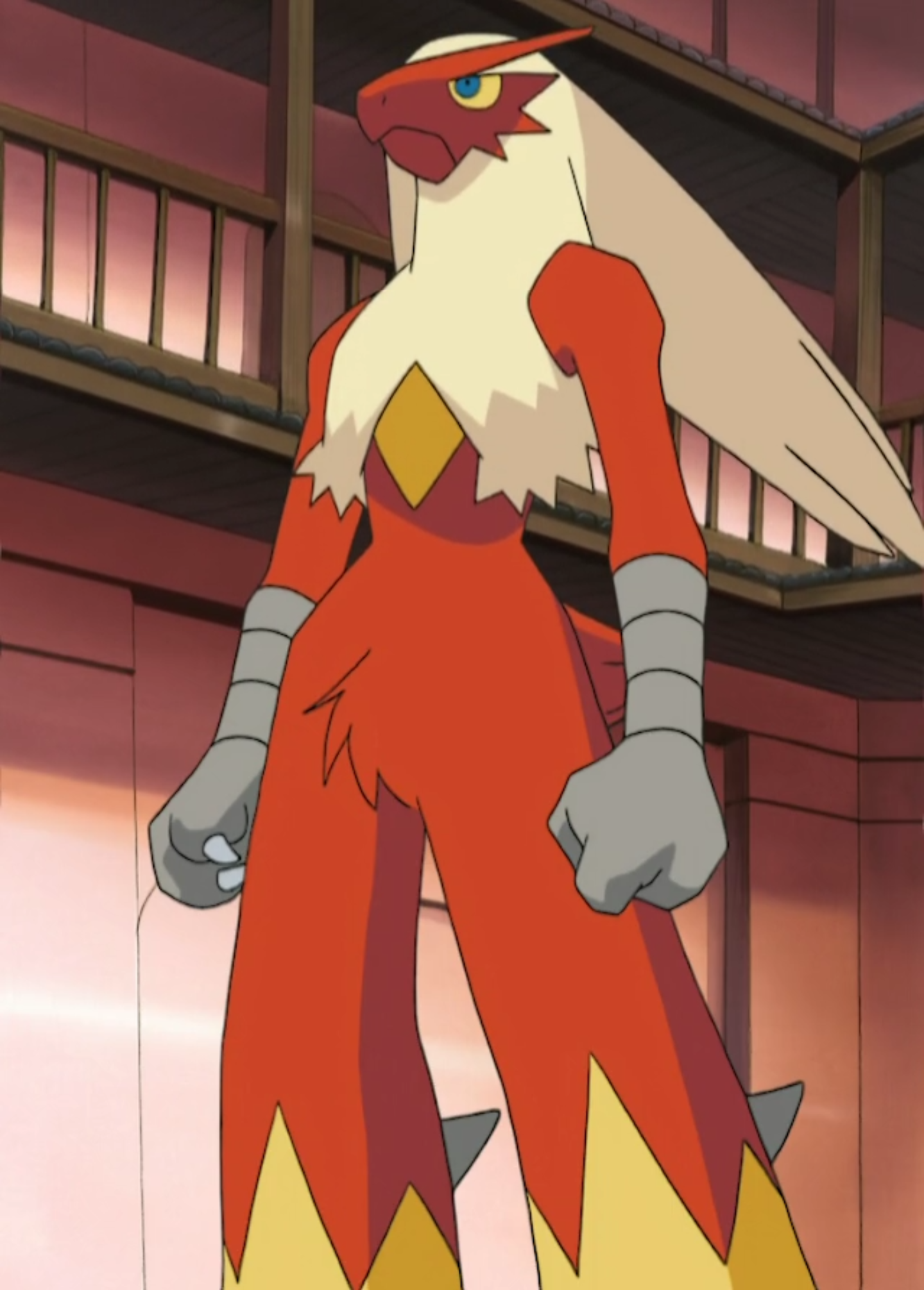 Pokemon may images 4