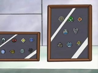 File:Reggie's Sinnoh and Johto Badges.jpg