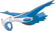 381Latios AG anime 2