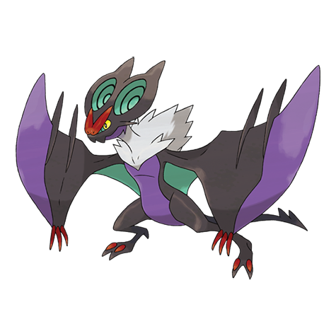 File:715Noivern.png