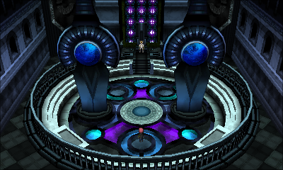 File:Ironworks-Chamber.png