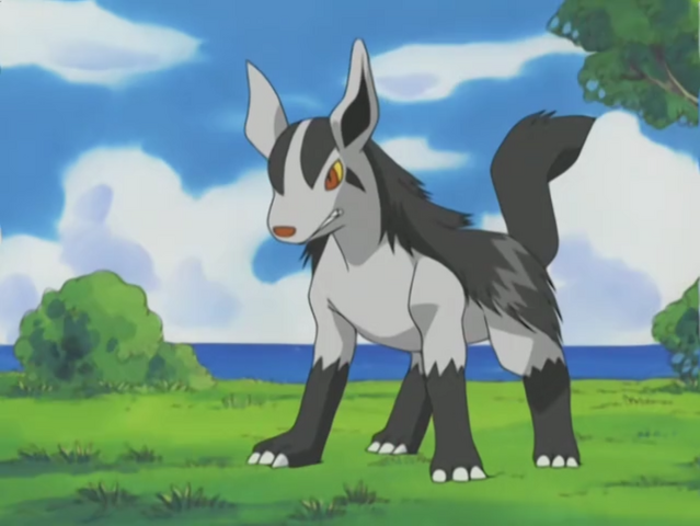 File:Tabitha Mightyena.png